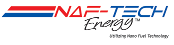 Naf-Tech logo